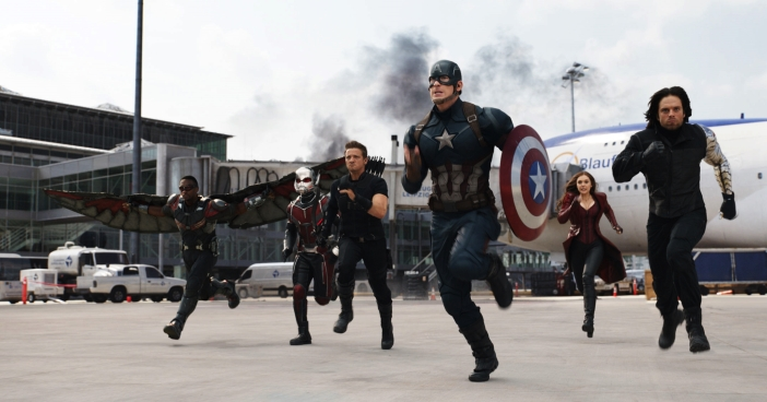 Captain-America-Civil-War-Trailer-2-TeamCap