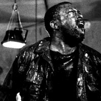 EXTERMÍNIO, a franquia. #1: o Cinema Zumbi que brincou de Morto-Vivo e adoeceu.