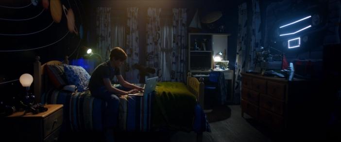 The Babysitter (2017)-3